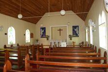 St Marys Anglican Church 26-12-2013 - John Huth   Wilston   Brisbane