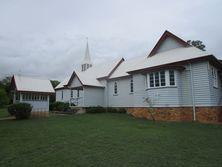 St Mary's Anglican Church 22-03-2017 - John Huth, Wilston, Brisbane.