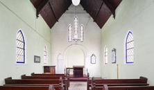 St Mary's Anglican Church - Former 22-12-2018 - PRDnationwide - Ballarat -  domain.com.au
