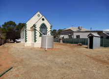St Mary's Anglican Church - Former 18-01-2019 - Wardle & Co Real Estate - realestate.com.au
