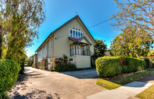 St Mary's Anglican Church - Former 01-08-2017 - Ray White - Springwood - realestate.com.au