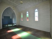 St Mary's Anglican Church - Former 07-07-2015 - PRDnationwide- Casino - realestate.com.au
