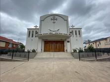 St Mary's Assumption Chaldean Catholic Church 08-01-2020 - Church Facebook - See Note.