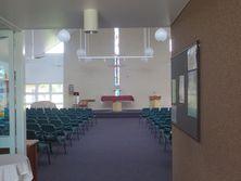 St Mary's Catholic Church 08-08-2018 - John Conn, Templestowe, Victoria