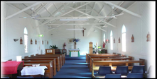St Mary's Catholic Church 21-03-2017 - Google Maps - google.com