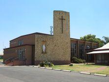 St Mary's Catholic Church 12-01-2020 - John Conn, Templestowe, Victoria