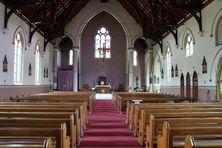 St Mary's Catholic Church 15-01-2020 - John Huth, Wilston, Brisbane