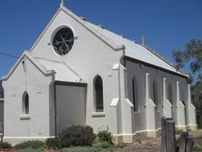 St Mary's Catholic Church 08-02-2016 - John Conn, Templestowe, Victoria