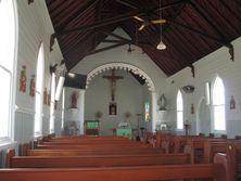 St Mary's Catholic Church 08-02-2016 - John Conn, Templestowe, Victoria
