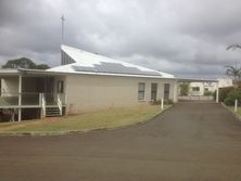 St Mary's Catholic Church 08-12-2016 - John Huth, Wilston, Brisbane