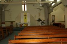 St Mary's Catholic Church 11-05-2016 - John Huth, Wilston, Brisbane