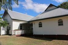 St Mary's Catholic Church 10-02-2017 - John Huth, Wilston, Brisbane.