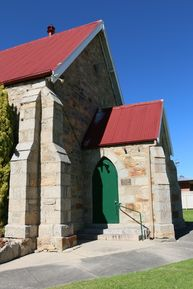 St Mary's Catholic Church 07-05-2017 - John Huth, Wilston, Brisbane