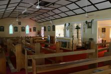 St Mary's Catholic Church 22-05-2017 - John Huth, Wilston, Brisbane