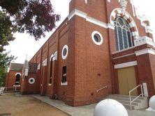 St Mary's Catholic Church 19-04-2018 - John Conn, Templestowe, Victoria
