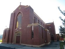 St Marys Catholic Church