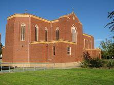 St Mary's Catholic Church 22-04-2018 - John Conn, Templestowe, Victoria