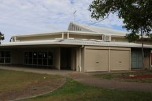 St Mary's Catholic Church - Community & Worship Centre 06-01-2019 - John Huth, Wilston, Brisbane