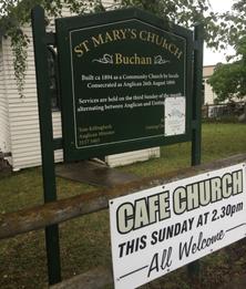 St Mary's Church 00-06-2019 - Peter Quinton - google.com.au