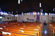 St Mary's Star of the Sea Catholic Church 17-04-2019 - John Huth, Wilston, Brisbane