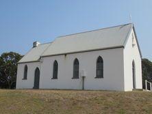 St Mary's Star of the Sea Catholic Church 07-01-2020 - John Conn, Templestowe, Victoria