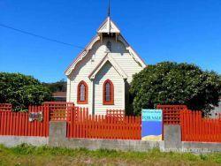 St Marys Uniting Church - Former 15-01-2016 - Surf Coast Realty - Scamander