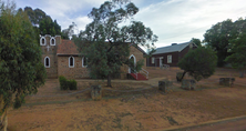 St Matthew's Anglican Church 00-04-2010 - Google Maps - google.com