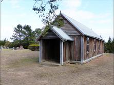 St Matthew's Anglican Church 00-05-2019 - St Matthew's Anglican Church and Cemetery - google.com.a