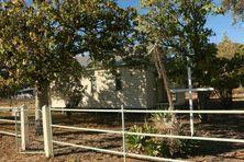 St Matthews Anglican Church 18-07-2014 - John Huth  Wilston  Brisbane