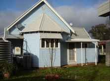 St Matthew's Anglican Church - Former 01-06-2017 - realestate.com.au