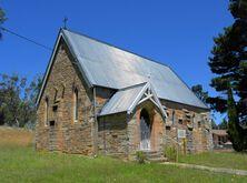 St Matthew's Catholic Church 16-01-2021 - Peter Liebeskind