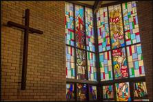 St Matthew's Uniting Church - Baulkham Hills unknown date - Church Website - http://stmatthewsuniting.net.au/