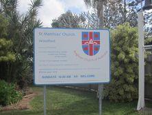 St Matthias' Anglican Church 14-08-2013 - John Huth, Wilston, Brisbane