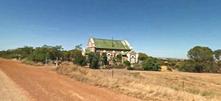 St Michael the Archangel Catholic Church - Former 00-02-2008 - Google Maps - google.com