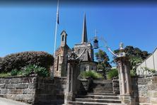 St Michael's Anglican Church 00-03-2019 - Allen Liang - google.com.au