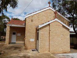 St Michael's Catholic Church 00-03-2015 - (c) gordon@mingor.net