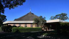 St Michael's Catholic Church 24-04-2019 - Peter Liebeskind