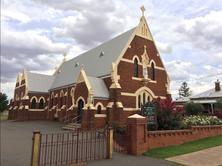 St Michael's Catholic Church 00-01-2018 - Robert Myers - google.com.au - See Note.