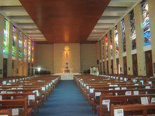St Monicas War Memorial Cathedral 28-08-2013 - John Huth Wilston Brisbane