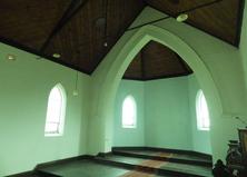 St Nicholas Anglican Church - Former 00-12-2018 - realestate.com.au