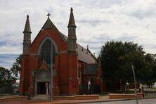 St Nicholas Catholic Church