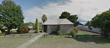 St Oswald's Anglican Church 00-03-2017 - Google Maps - google.com