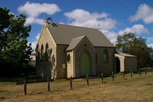 St Oswald's Anglican Church - Former 21-02-2020 - Roberts Real Estate - domain.com.au