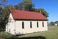 St Oswald's Anglican Church - Former 19-04-2017 - John Huth, Wilston, Brisbane