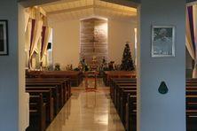 St Paschal's Catholic Church 06-01-2018 - John Huth, Wilston, Brisbane.
