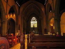 St Patrick's Catholic Cathedral 08-03-2017 - John Conn, Templestowe, Victoria