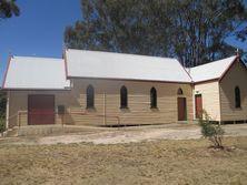 St Patrick's Catholic Church 21-11-2018 - John Conn, Templestowe, Victoria