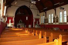St Patrick's Catholic Church 12-08-2018 - John Huth, Wilston, Brisbane