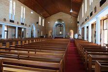 St Patrick's Catholic Church 23-10-2018 - John Huth, Wilston, Brisbane