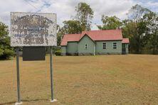 St Patrick's Catholic Church 06-01-2019 - John Huth, Wilston, Brisbane